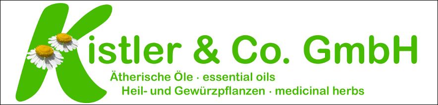 Kistler & Co. GmbH